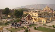 مدينة دلهي