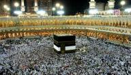صفات الرسول صلى الله عليه وسلم باختصار