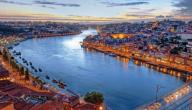 مدينة لشبونة