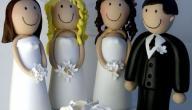 لماذا شرع الإسلام تعدد الزوجات