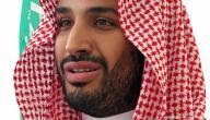 كم عدد الأمراء في السعودية