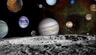 من وضع علم الفلك