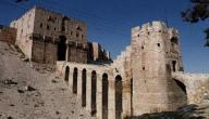 حماية التراث