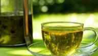 فوائد شرب الزعتر للتخسيس