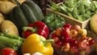 الفواكه التي تحتوي على الكالسيوم