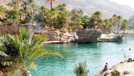 محافظة الشرقية في سلطنة عمان