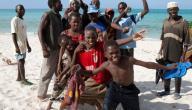 ما هو اصل إسم موزامبيق