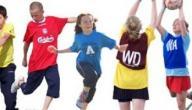 فوائد الرياضة لصحة الجسم