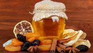 فوائد القرفة والعسل للشعر