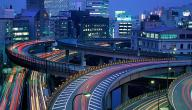 مدن غانا