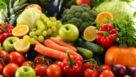ما هو الطعام الذي يحرق الدهون