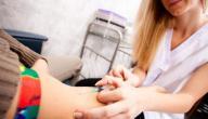 فوائد التبرع بالدم وأهميته