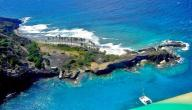 جزيرة ترينداد