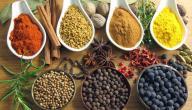 علاج ارتفاع السكر في الدم بالأعشاب