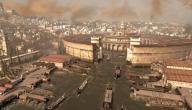 مدينة قرطاجة