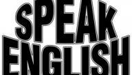 خطوات لتعلم اللغة الإنجليزية