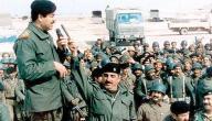 ذكرى الغزو العراقي للكويت
