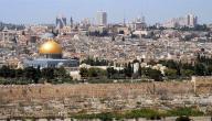 دولة فلسطين المحتلة