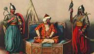مؤسس دولة المغول