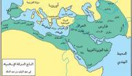مفهوم الدولة الإسلامية