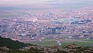 مدينة رأس الوادي