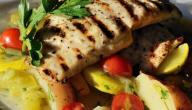 ما هو الغذاء الذي يقوي العضلات