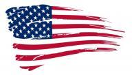 كم يبلغ عدد سكان أمريكا
