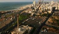 بحث عن مدينة يافا