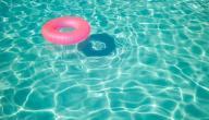 ما هي مكونات الماء