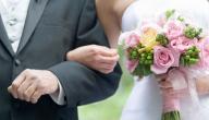 اختيار الزوج الصالح في الإسلام