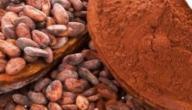 هل الكاكاو يرفع ضغط الدم