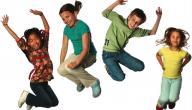أعراض مرض فرط الحركة عند الأطفال