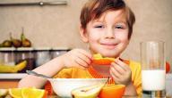 طرق لزيادة الذكاء عند الأطفال