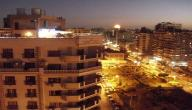 أماكن سياحية في مدينة نصر