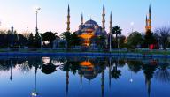 بحث عن دولة تركيا