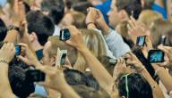تعريف صحافة المواطن
