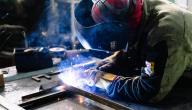 عوامل قيام الصناعة