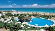 جزيرة جربة بتونس