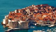 مدن قبرص اليونانية