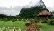 جزيرة خاو سوك