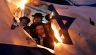 كيف ستكون نهاية إسرائيل