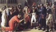 آثار الحكم العثماني على مصر