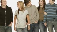 موضوع تعبير عن شباب المستقبل
