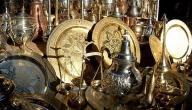 عادات وتقاليد مدينة قسنطينة
