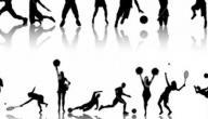 مفهوم الرياضة وفوائدها