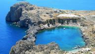 جزر كريت في اليونان