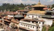 ما هي ديانة دولة نيبال