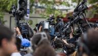 مفهوم الحرب الإعلامية