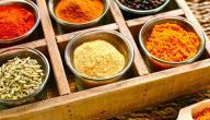 وصفات هندية للتخسيس