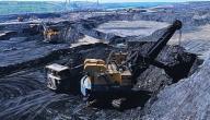 ما هو الغاز الصخري